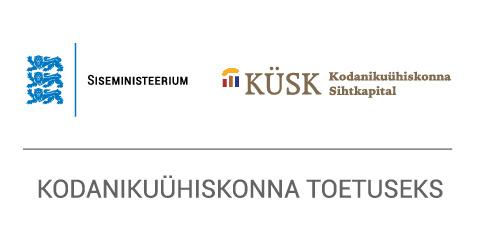 KYSK-Sisemin_logo_KodYhisk_toetuseks-480x227