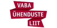 vabauhendusteliit_logo